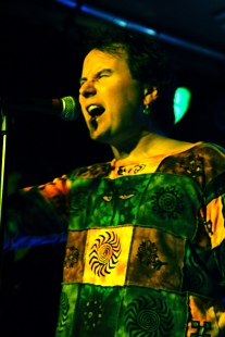 The Cannibal Surf Shack