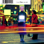 Marillion.co.uk